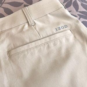 Shorts - Izod Golf shorts